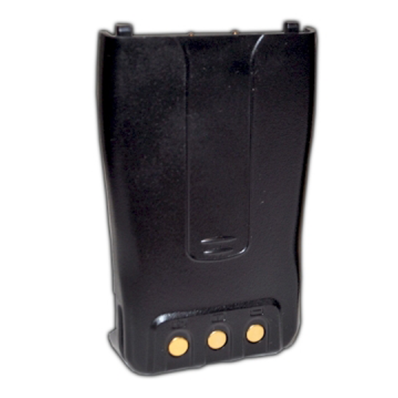 image of Azaan PR-8000 Battery