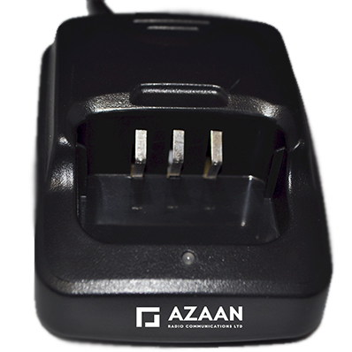 image of Azaan PR-8000 Charger