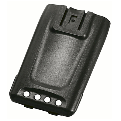 image of Azaan PR-9000 Battery