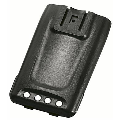 image of Azaan PR-9000 Battery