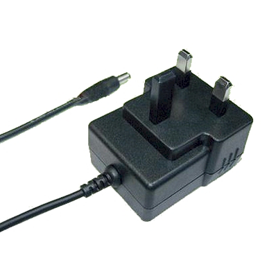 image of Azaan PR-9000 Charger Lead