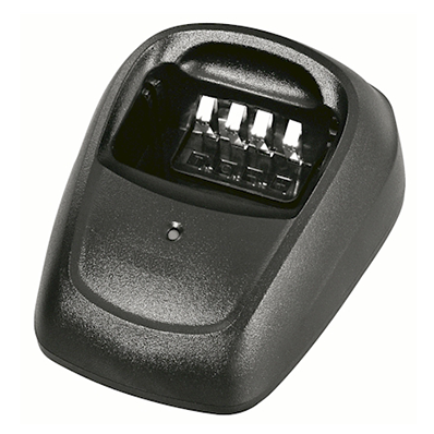 image of Azaan PR-9000 Charger Pod