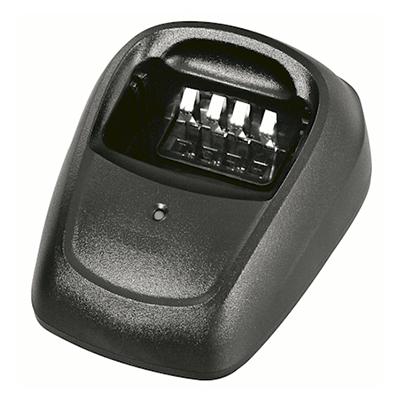 image of Azaan PR-9000 Charger Pod