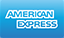 image of amex logo