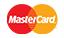image of mastercard logo